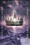 https://www.amazon.com/Gray-Wolf-Throne-Seven-Realms-ebook/dp/B005DXOM1W/ref=pd_sim_kstore_1