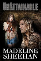 https://www.amazon.com/Unattainable-Undeniable-Three-Madeline-Sheehan-ebook/dp/B00FBZH7C8/ref=pd_sim_kstore_1