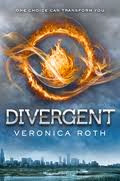 https://www.amazon.com/Divergent-Veronica-Roth-ebook/dp/B004CFA9RS/ref=sr_1_1?s=digital-text&ie=UTF8&qid=1387901634&sr=1-1&keywords=divergent