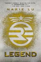 http://www.amazon.com/Legend-Marie-Lu-ebook/dp/B0052RDJAO/ref=sr_1_1?s=digital-text&ie=UTF8&qid=1387901791&sr=1-1&keywords=legend