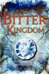 https://www.amazon.com/Bitter-Kingdom-Girl-Fire-Thorns-ebook/dp/B00BATKXNE/ref=pd_sim_kstore_1