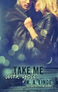 Take Me With You Chapter 1 & 2