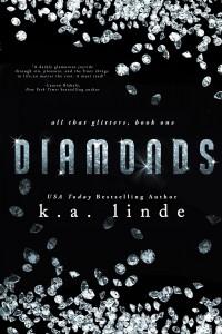 Diamonds LIVE!