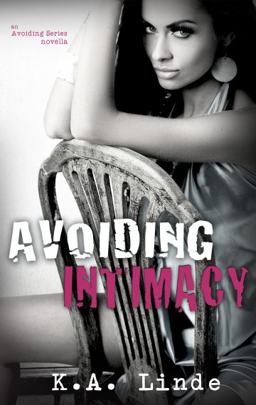 Avoiding Intimacy